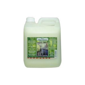 Algae Control Biotec 4 Litres