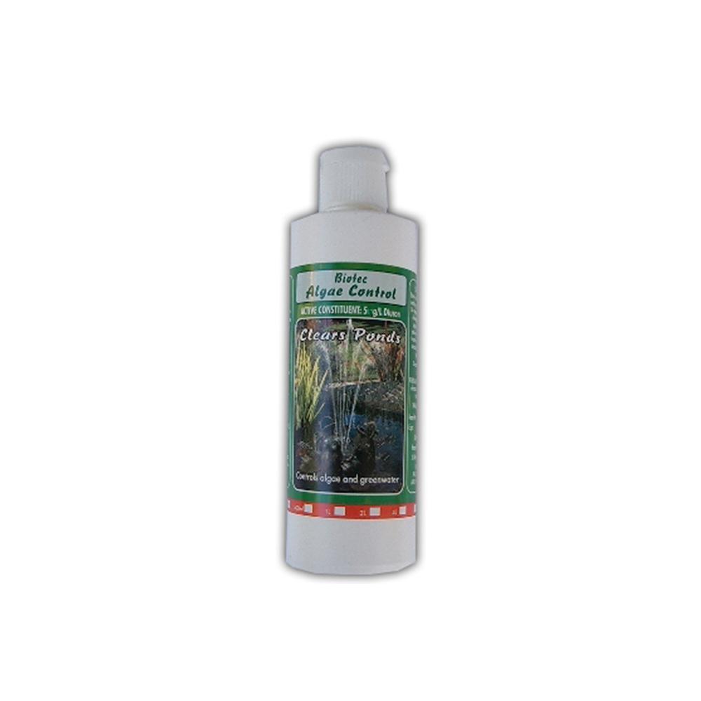 Algae Control Biotec 500mL