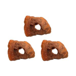 Cave Lava Rock 3 Pack Small