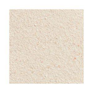 Coral Sand Micro