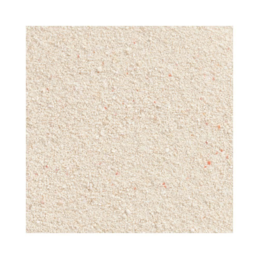 Coral Sand Premium 0.5 - 1mm 10Kg
