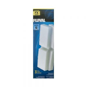 FX Series Foam