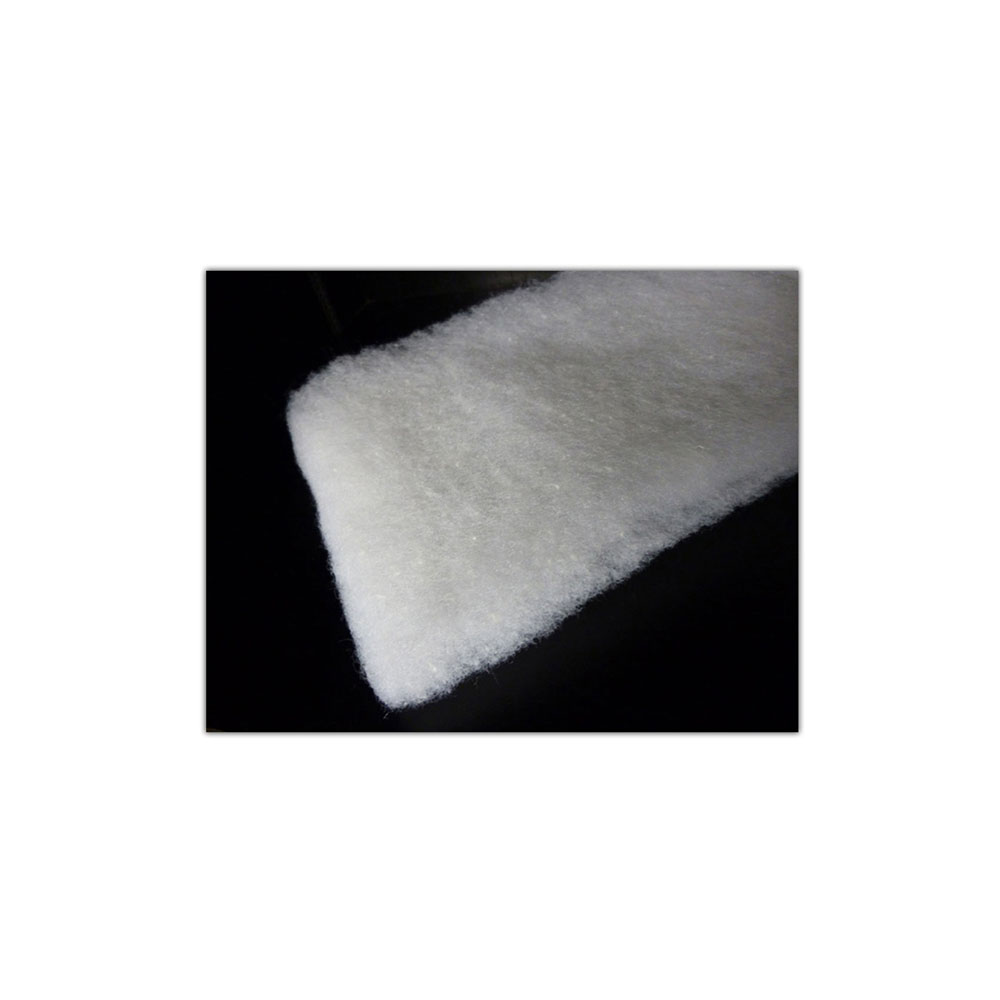 Filter Wool 100 x 25 x 2cm