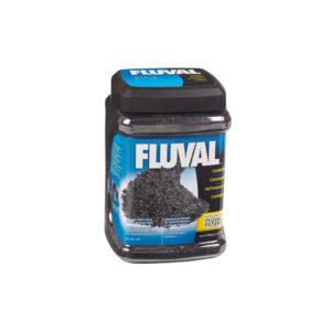 fluval carbon filter media