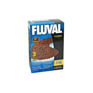 Fluval Clearmax