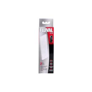 Fluval U3 Foam