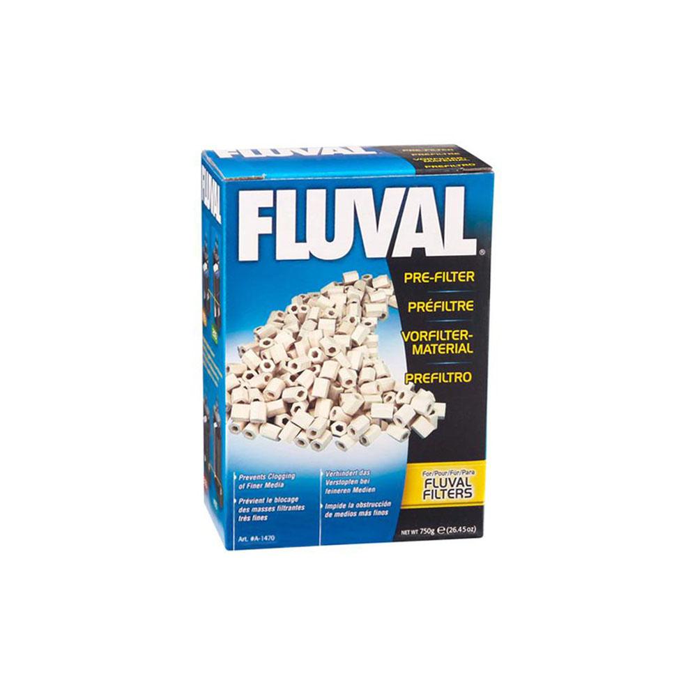 fluval pre-filter
