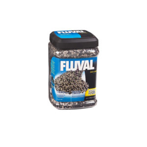 FLUVAL Zeo Carb 1200