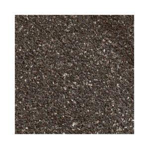 Quartz Sand Black