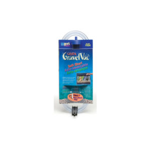 Ultra Gravel Vac