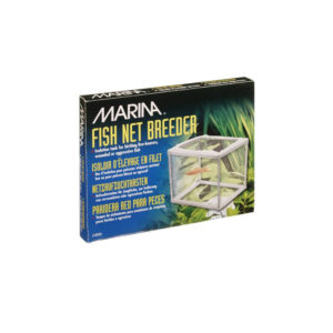 Marina Fish Net Breeder