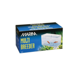 Marina Multi Breeder 5 Way