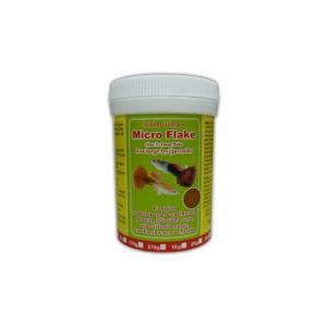 Micro Flake Biotec Size 3