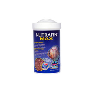 Nutrafin Max Discus