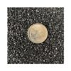 Quartz Gravel Black Diamond1