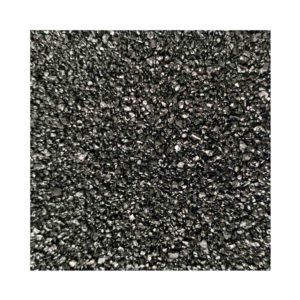 Quartz Gravel Black Diamond