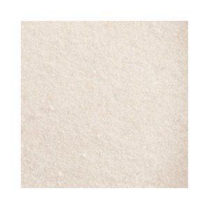 Quartz Sand Sugar White