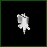 Power Head Pumps