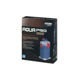 Aqua Zonic Aqua Pro 800