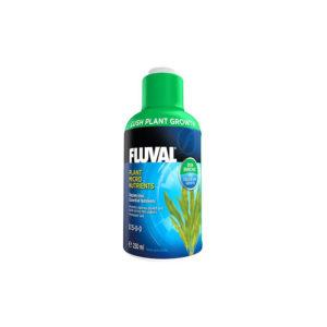 Fluval Plant Micro Nutrients
