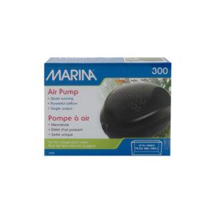 Marina Air Pump 300