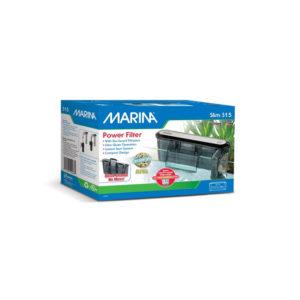 Marina Slim S15