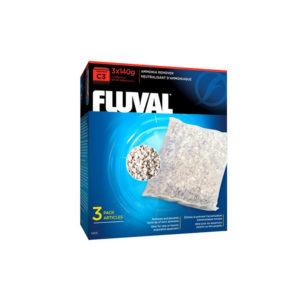 FLUVAL C3 Ammonia Remover