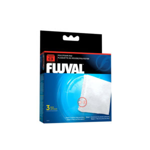 FLUVAL C3 Poly Foam Pad