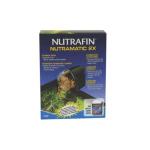 Nutrafin Nutramatic 2x Feeder