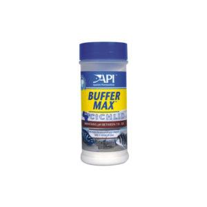 API Cichlid Buffer Max