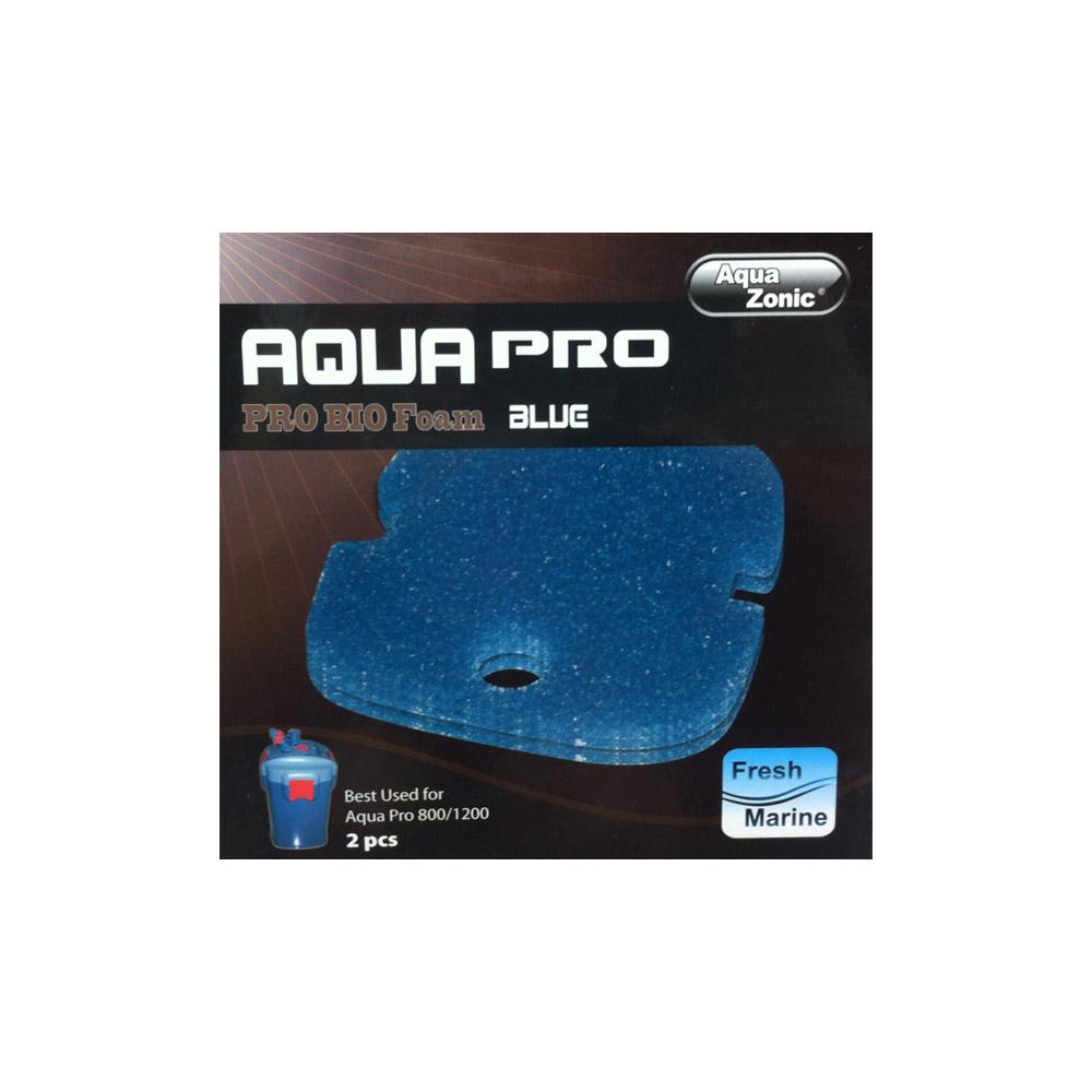 Aqua Zonic Pro Bio Foam