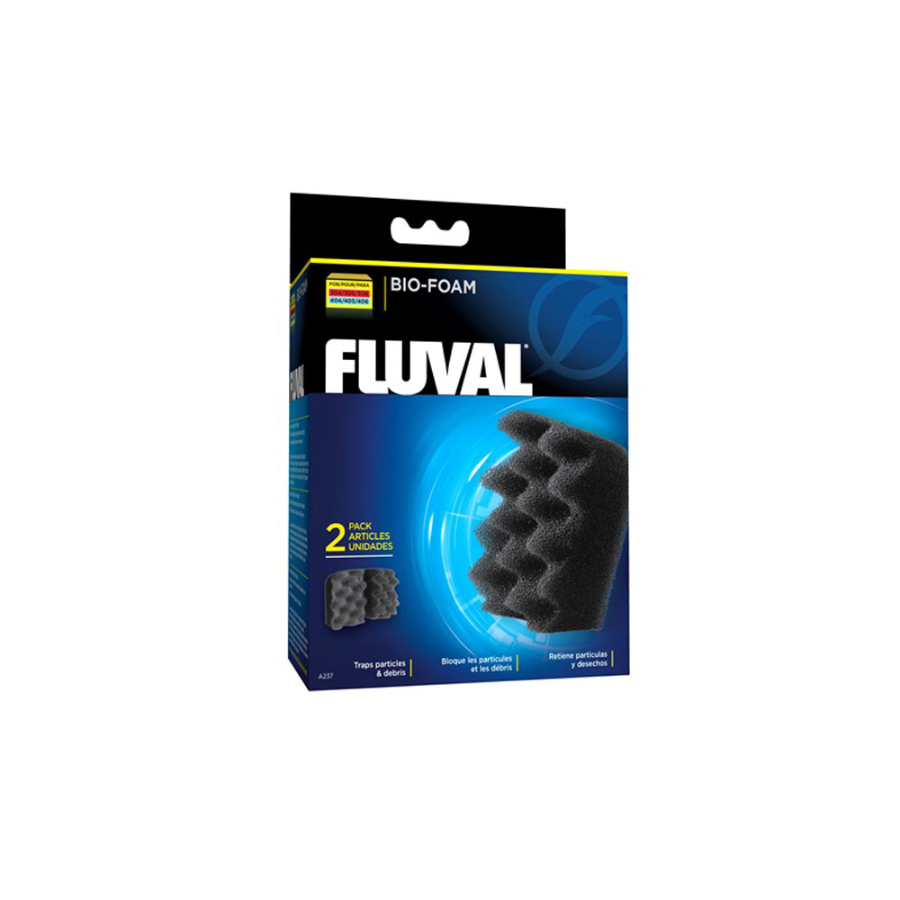 fluval 305 canister filter manual