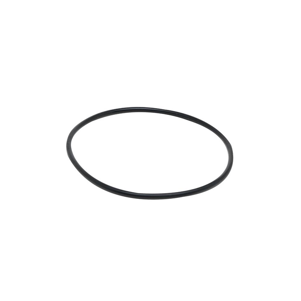 FLUVAL Motor Seal Ring