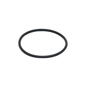 Fluval fx5 FX6 Motor Seal Ring