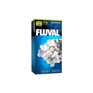 Fluval U Biomax 170g