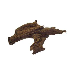 Large Malaysian Driftwood