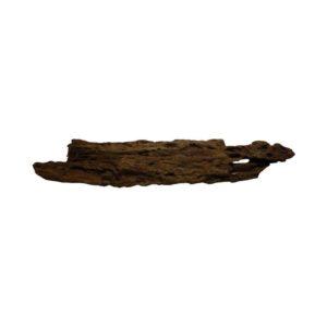 Small Malaysian Driftwood