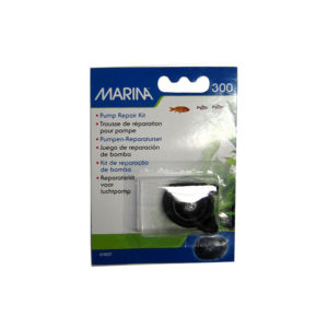 Marina Air Pump Repair Kit 300