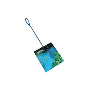 Marina Fish Net