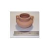 Teracotta Urn with Handles1