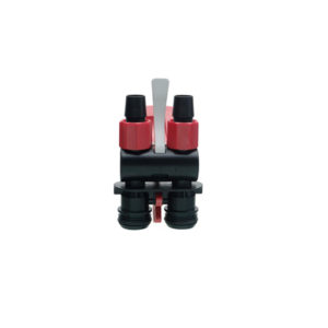 FLUVAL Aquastop Valve 106 206 306 406