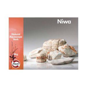 Niwa Rock Aquascaping