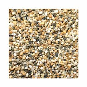 Gold Pearl Aquarium Gravel