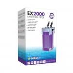 EX Series External Filter