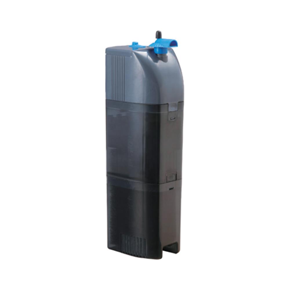 Pisces Internal Filter F400 F Series
