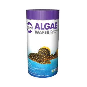 Pisces Algae Wafer
