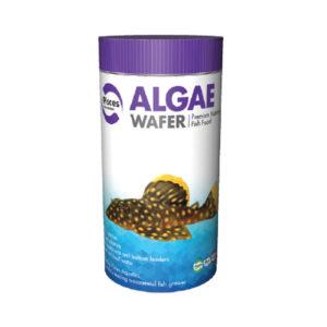 Pisces Algae Wafer