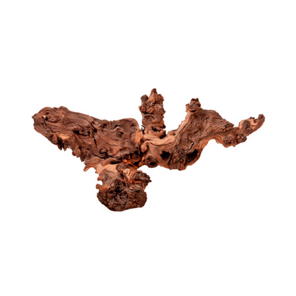Mopani Driftwood