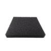 Sponge Filtration Media Black 39 x 39 x 5cm Full