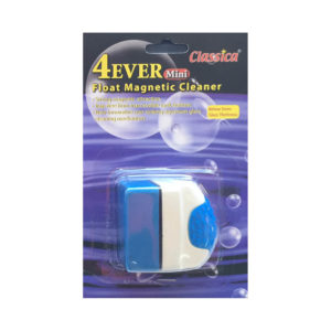 Classica 4ever Float Magnetic Cleaner Mini